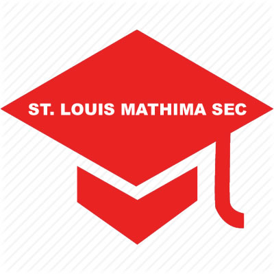 ST. LOUIS MATHIMA
