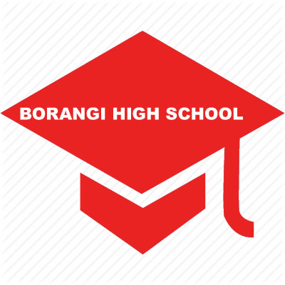BORANGI HIGH SCOOL